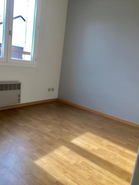 Vente appartement Plaisir 156300€ - Photo 3