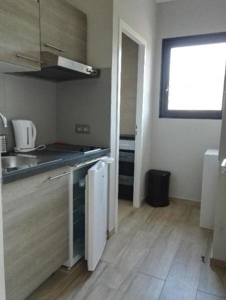 Location appartement Aix en provence 595€ CC - Photo 3