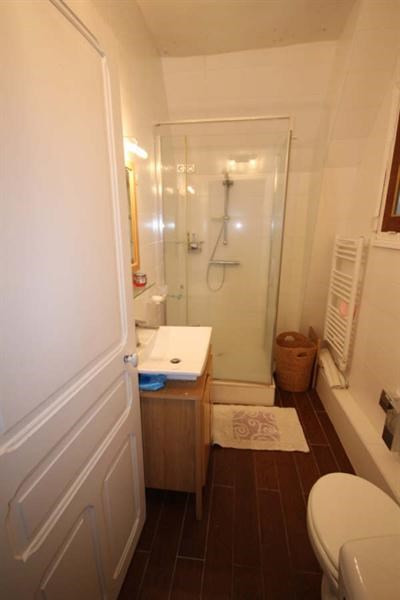 Vente maison / villa Drulhe 399000€ - Photo 7