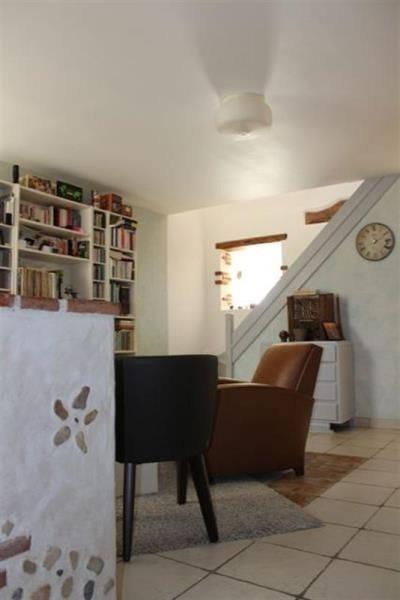 Sale house / villa Bourg saint christophe 180000€ - Picture 3