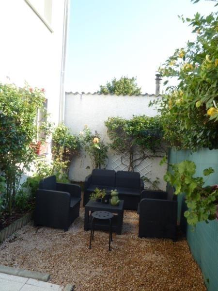 Sale house / villa Villeurbanne 335000€ - Picture 3
