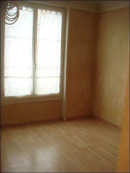 Rental apartment Juvisy sur orge 669€ CC - Picture 3