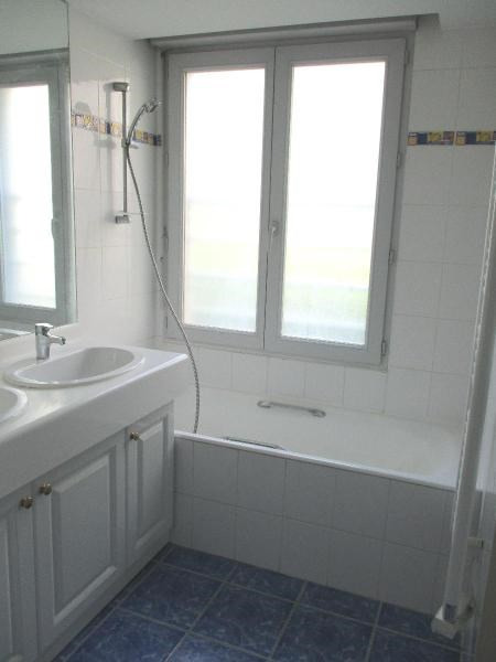 Location appartement Grenoble 700€ CC - Photo 8
