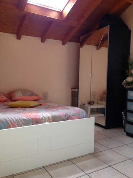 Location appartement Cremieu 487€ CC - Photo 4