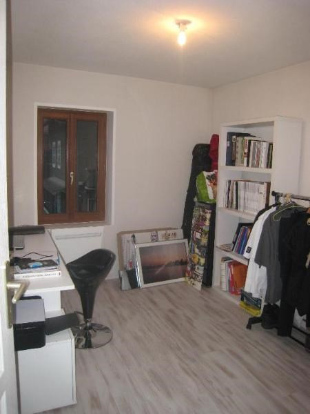 Location appartement Reignier-esery 1050€ CC - Photo 11