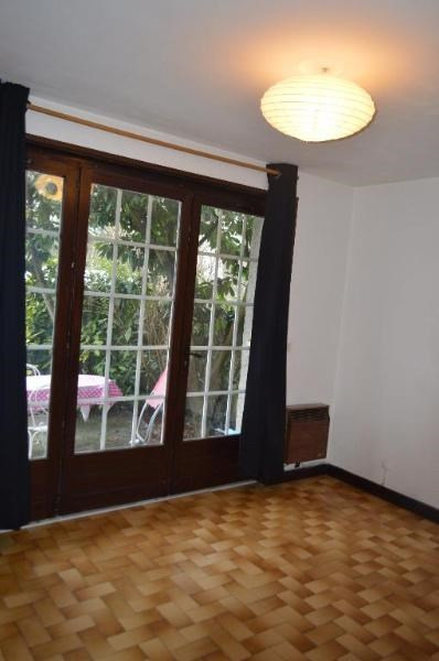 Location appartement Reignier-esery 525€ CC - Photo 2