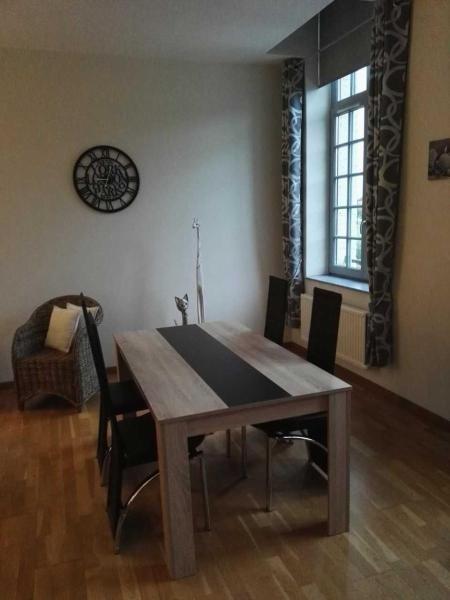 Location appartement Aire sur la lys 548€ CC - Photo 7