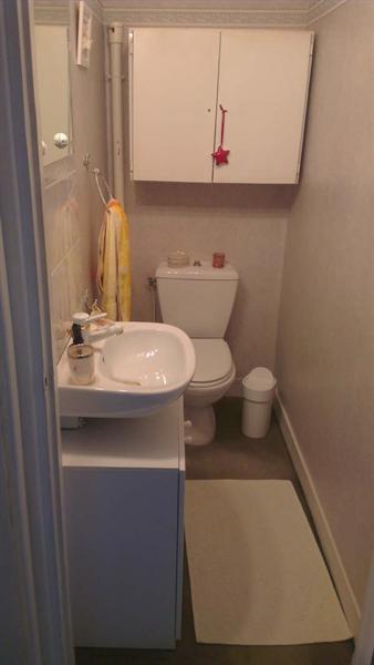 Viager maison / villa Caen 50000€ - Photo 8