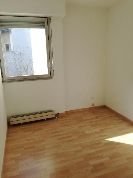 Location appartement Grenoble 824€ CC - Photo 6