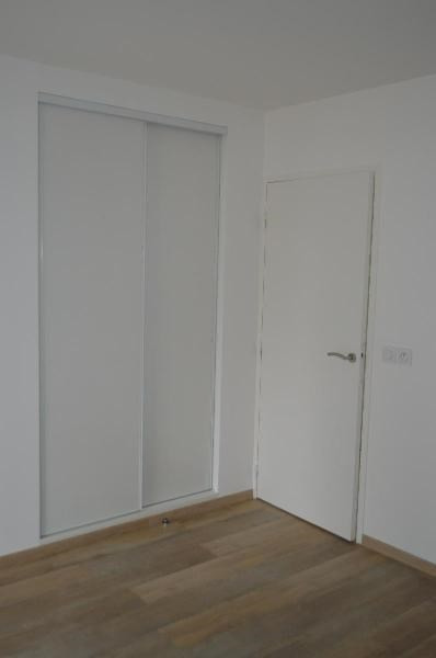 Location appartement Reignier-esery 800€ CC - Photo 5