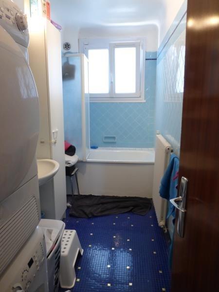 Rental apartment Villemomble 900€ CC - Picture 4