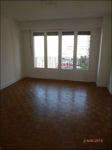 Rental apartment Juvisy sur orge 629€ CC - Picture 3