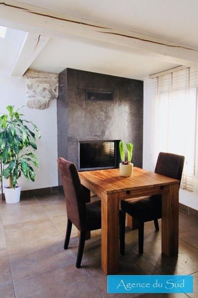 Vente maison / villa St savournin 249000€ - Photo 3
