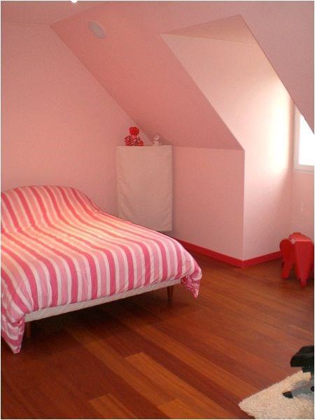 Deluxe sale house / villa St cyr sur loire 695000€ - Picture 6