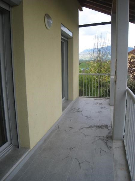 Location appartement Reignier-esery 895€ CC - Photo 6