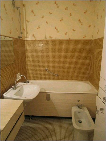 Sale apartment Draveil 185000€ - Picture 4