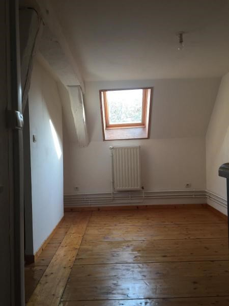 Location appartement Gravelines 640€ CC - Photo 5