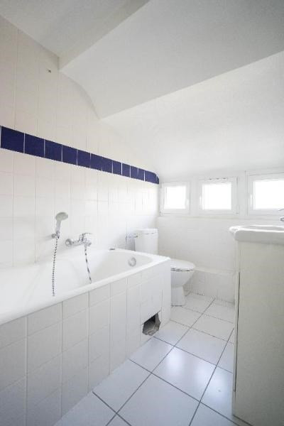 Sale apartment Strasbourg 200000€ - Picture 7