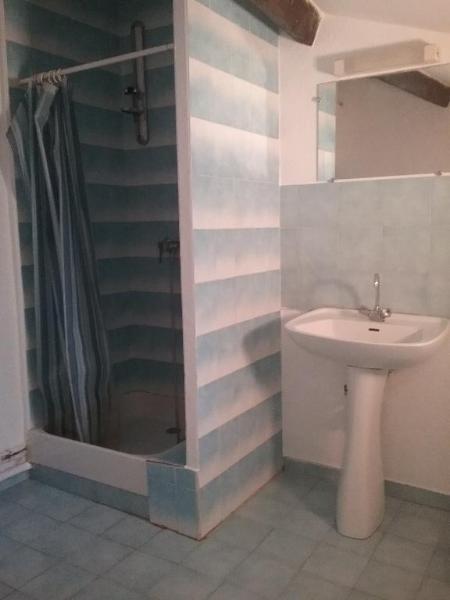 Location appartement Peynier 617€ CC - Photo 3