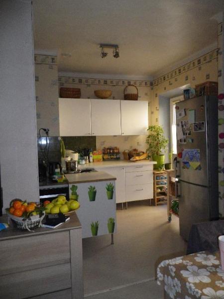 Location maison / villa Rousset 780€ CC - Photo 3