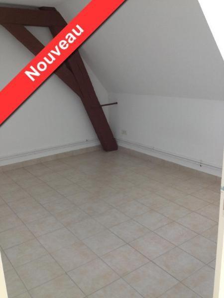 Location appartement Saint-omer 490€ CC - Photo 5