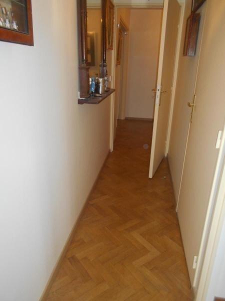 Location appartement Paris 11ème 2346€ CC - Photo 6