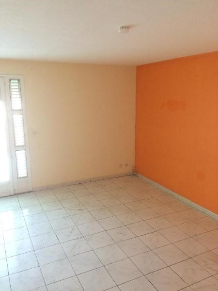 Venta  casa Le lamentin 185000€ - Fotografía 9