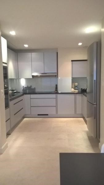 Location appartement Paris 16ème 6 300€ CC - Photo 8