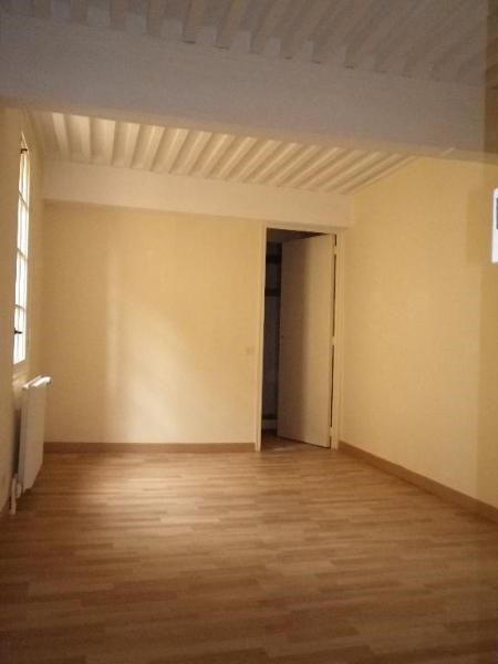 Location appartement Aix en provence 4 400€ CC - Photo 9