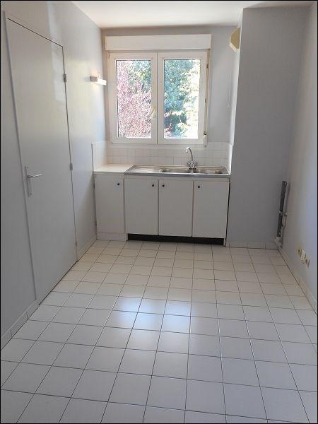 Location appartement Draveil 787€ CC - Photo 2