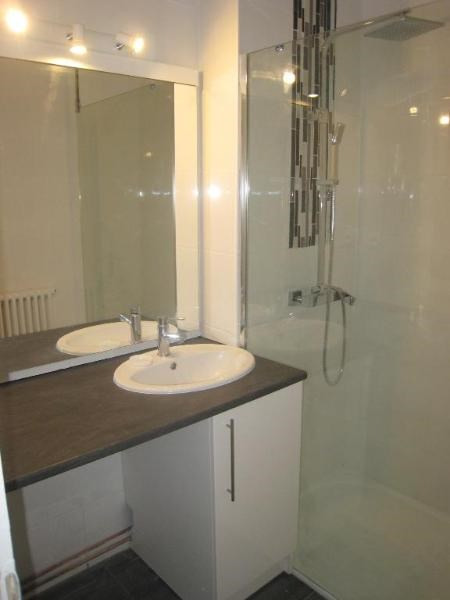 Location appartement Reignier-esery 795€ CC - Photo 5