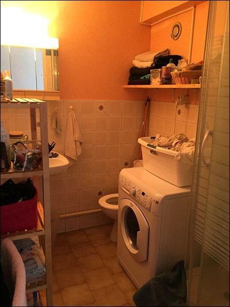 Rental apartment Carnon 550€ CC - Picture 5