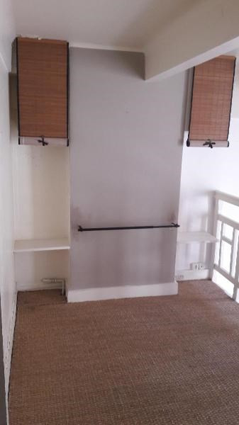 Location appartement Paris 15ème 1 070€ CC - Photo 10