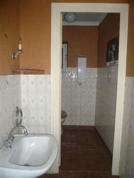 Vente maison / villa Sancerre 69000€ - Photo 5