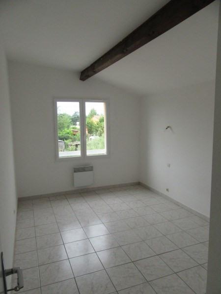 Rental apartment Muret 463€ CC - Picture 1