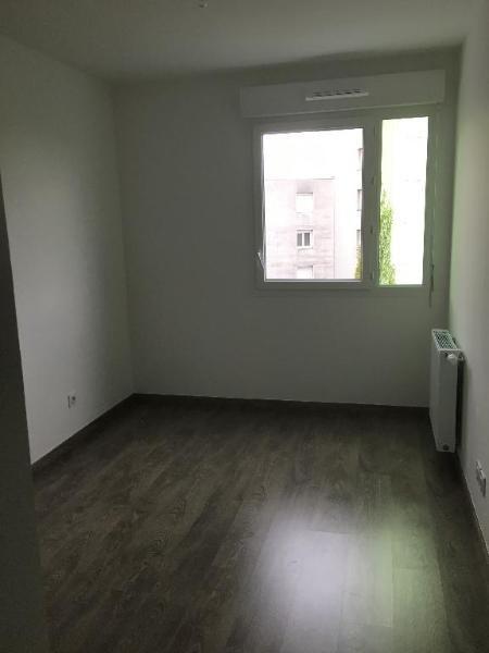 Location appartement Saint priest 700€ CC - Photo 3