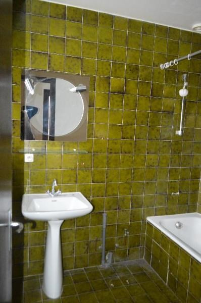 Location appartement Reignier-esery 525€ CC - Photo 4