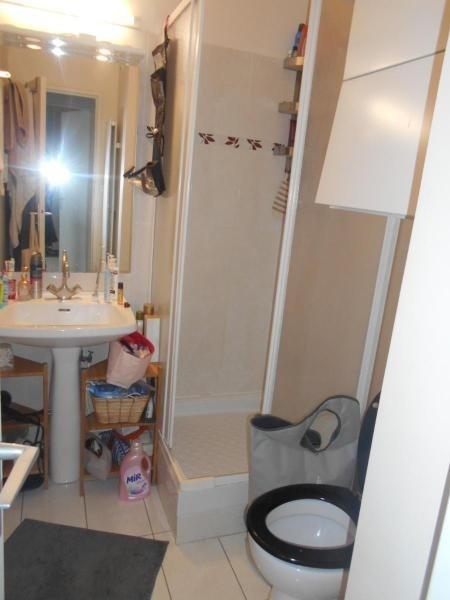 Location appartement Boulogne billancourt 2307€cc - Photo 6