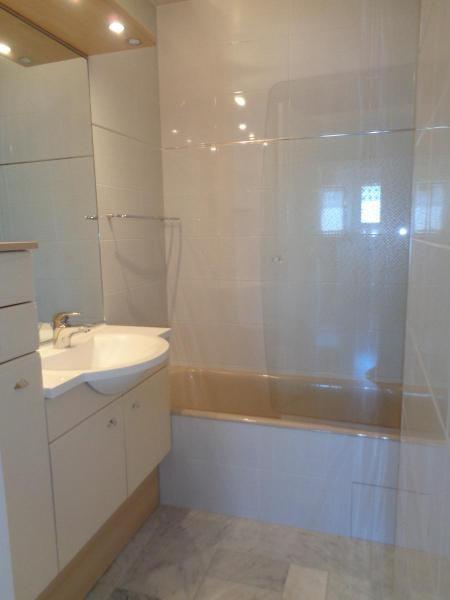 Location appartement Bron 665€ CC - Photo 5