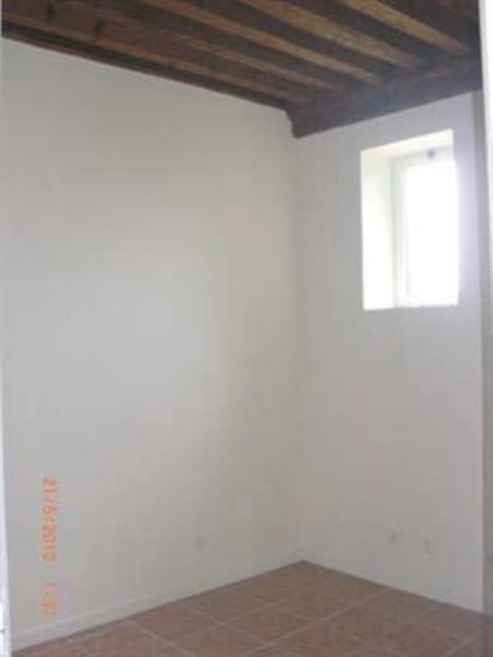 Sale apartment Anthon 105000€ - Picture 6