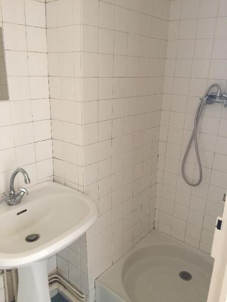 Location appartement Lyon 7ème 407€ CC - Photo 5