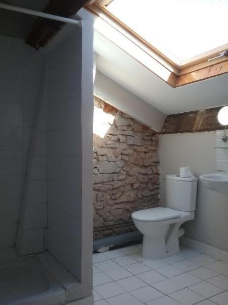 Locação apartamento Rousset 575€ CC - Fotografia 2