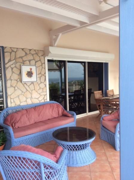 Location maison / villa Riviere salee 2165€ CC - Photo 7