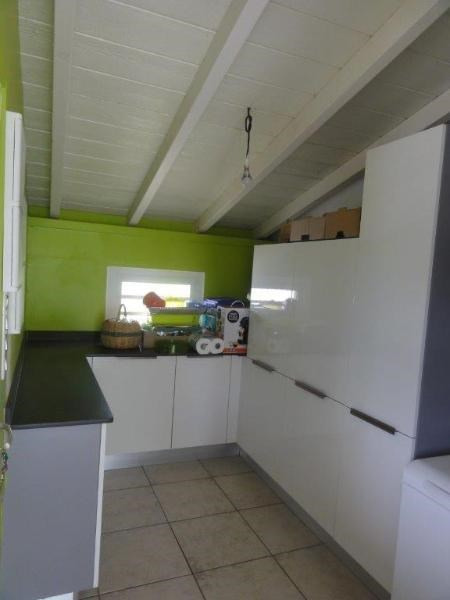 Sale house / villa Riviere pilote 346500€ - Picture 4