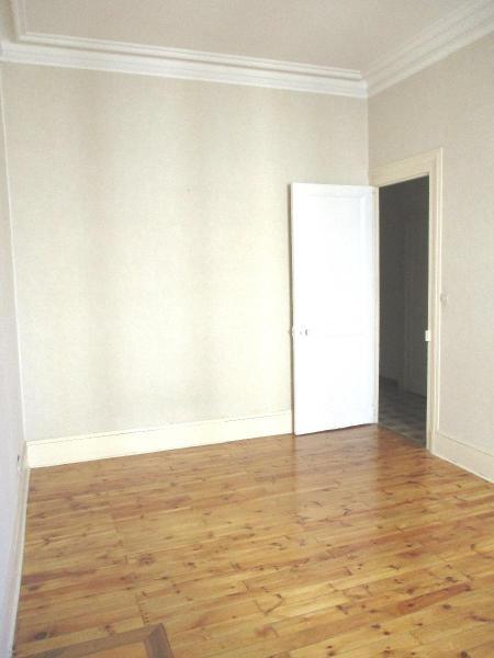 Location appartement Grenoble 583€ CC - Photo 4
