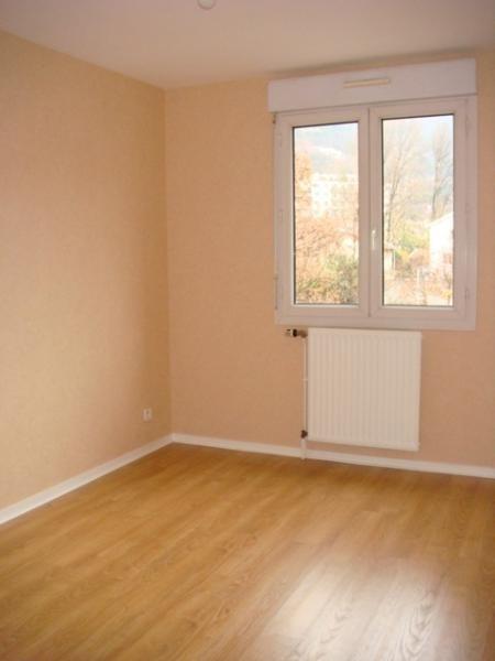 Location appartement Grenoble 1200€ CC - Photo 7