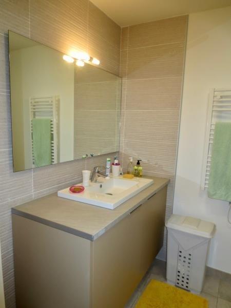 Vente appartement Montpellier 549000€ - Photo 9