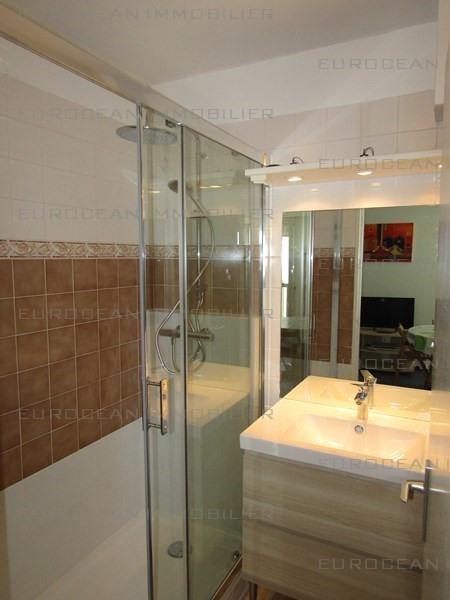Vacation rental apartment Lacanau-ocean 453€ - Picture 6