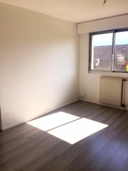 Location appartement Grenoble 685€ CC - Photo 6