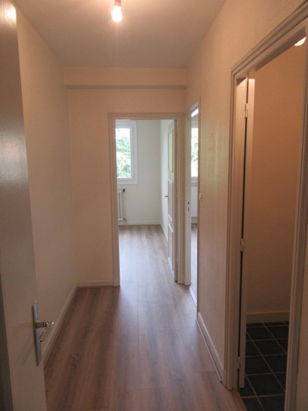 Location appartement Toulouse 724€ CC - Photo 5